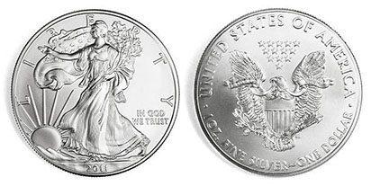coin1 1