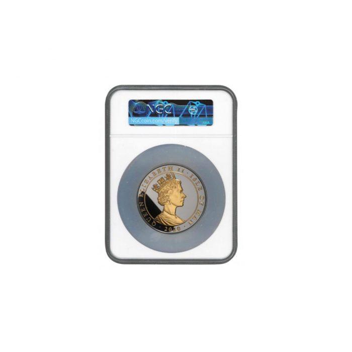 silverpenny 0001