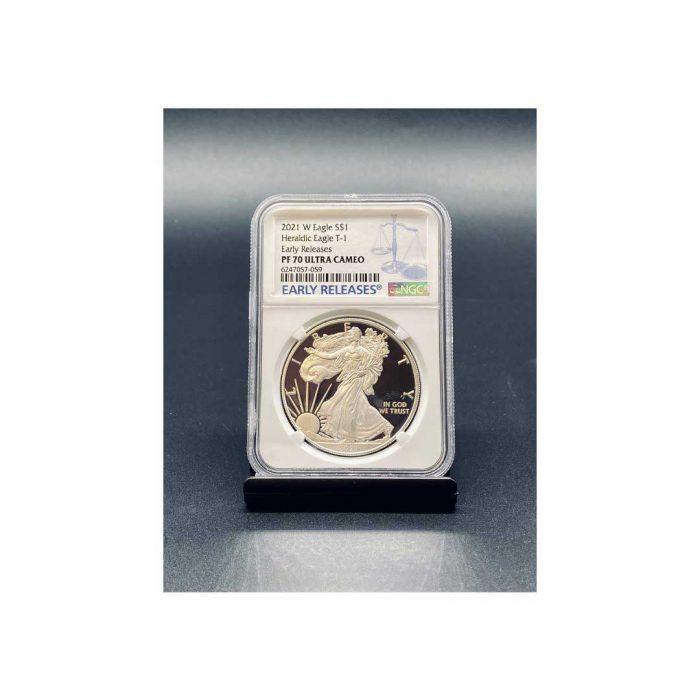 silver 0001 1 1