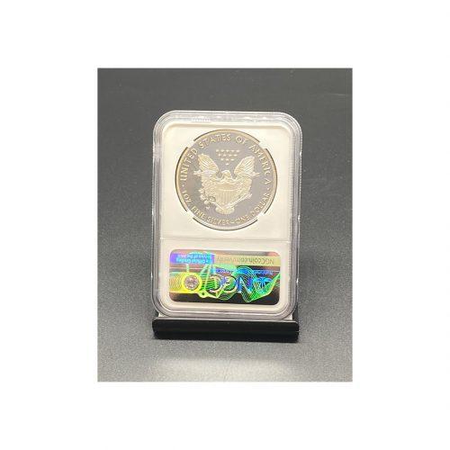silver 0002 1
